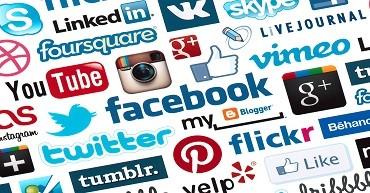 Автоматизация социальных сетей