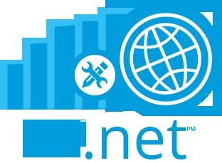 программы на C# для Human Emulator