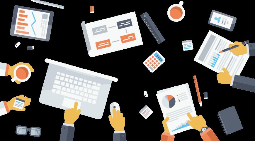 услуги x-scripts.com